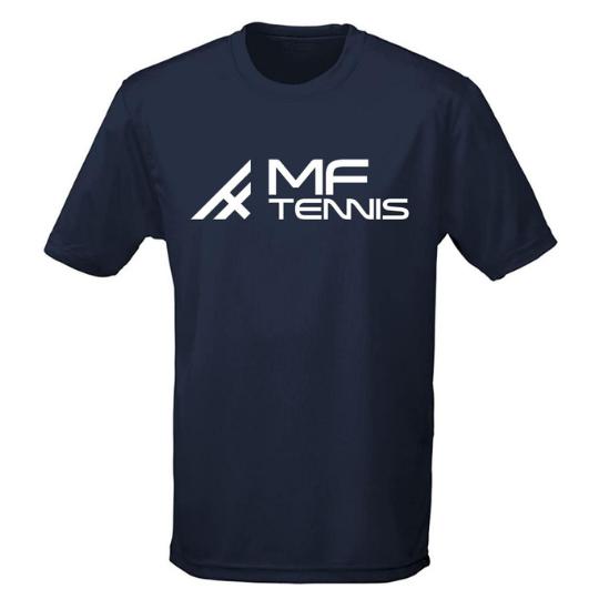 MF Tennis Shop