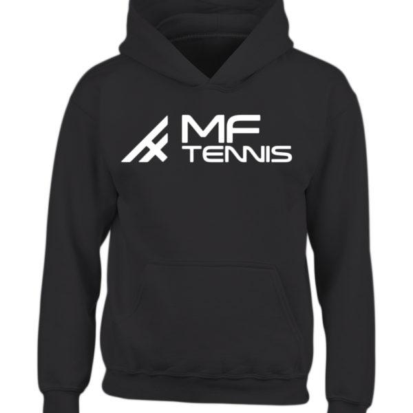MF Tennis Junior Team Hoodie